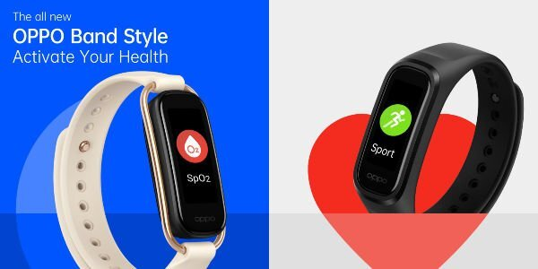 Oppo Band Style 3 600x300x