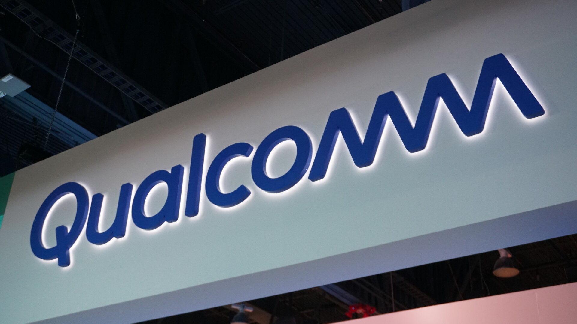 Qualcomm zřejmě představí odlehčenou verzi Snapdragonu 888, nebude mít 5G
