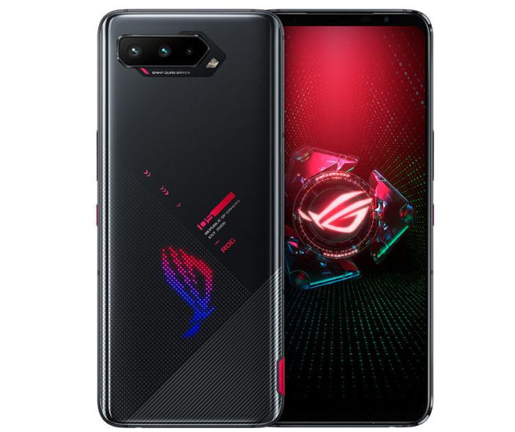 ROG Phone 5 891x747x