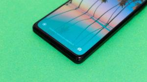 Redmi Note 10 Pro 3 6000x3368x
