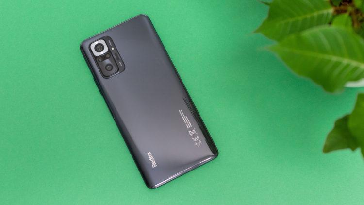 Redmi Note 10 Pro svetlejsi 1 5486x3086x