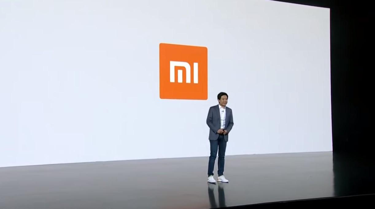 Xiaomi mění logo, možná si toho všimnete