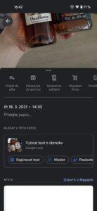 Screenshot 20210321 164237 1080x2340x 1