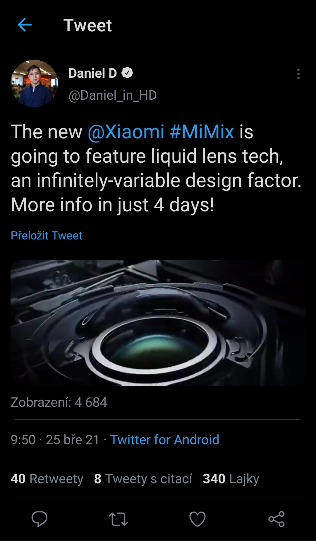 Screenshot 20210325 232238 Twitter 1080x1846x