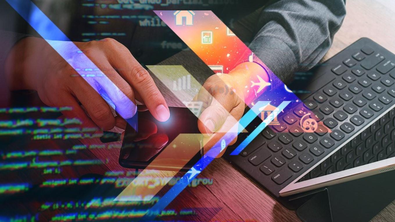 Objeven malware v 9 aplikacích v Obchodě Play