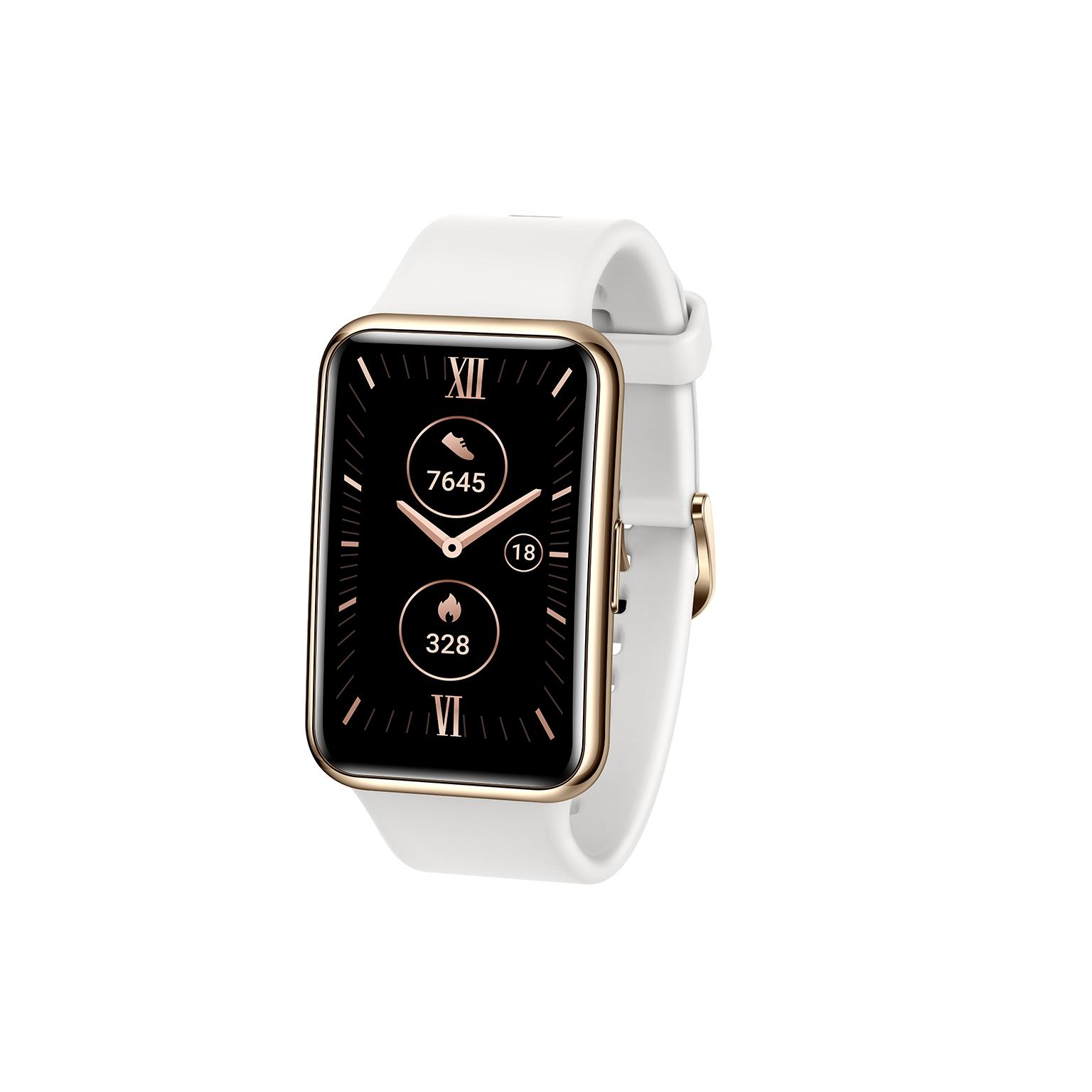Watch Fit Elegant 4 1536x1536x