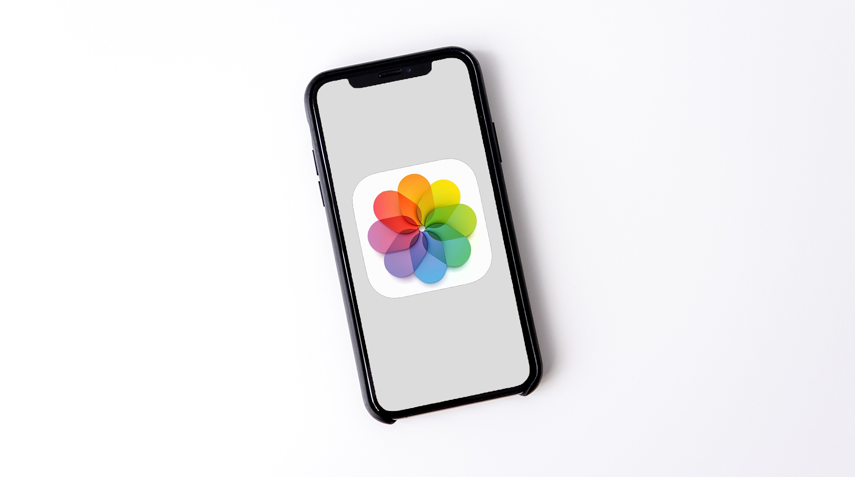Apple vám nyní umožňuje přesunout vaše snímky z iCloudu do Google Fotek