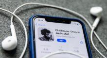 Clubhouse konečně vyvíjí Android verzi