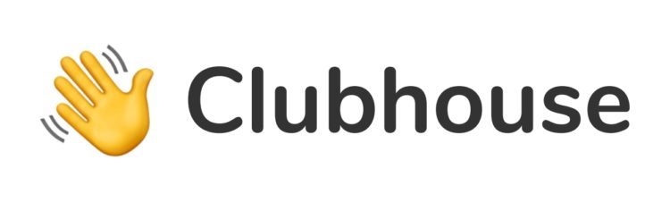clubhouse 1256x380x