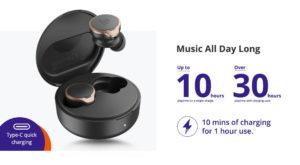 geekbuying Tronsmart Apollo Bold ANC TWS Earbuds 861188 1000x549x