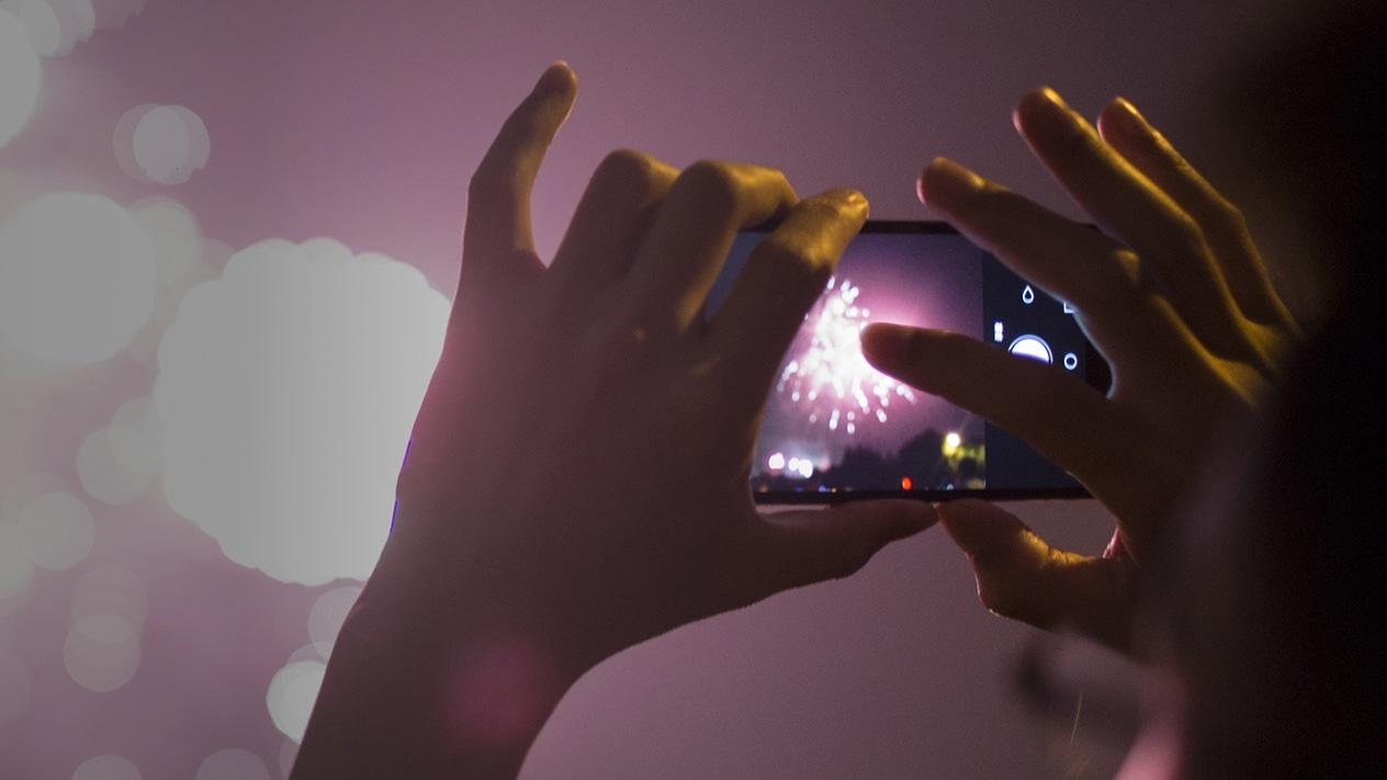 Samsung bude platit Nokii licenční poplatky