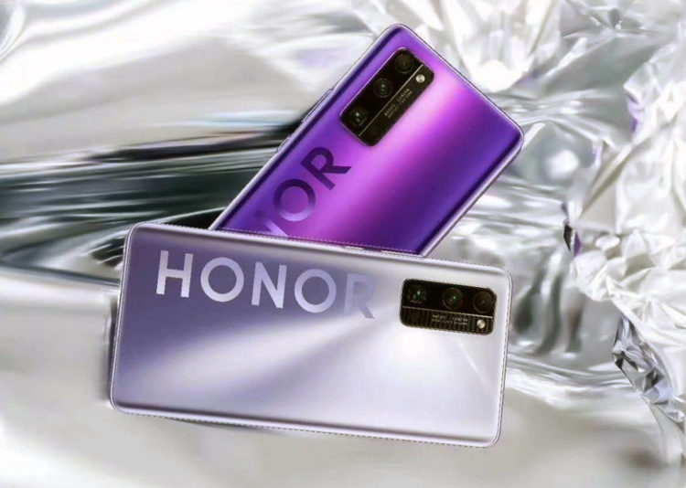 honor phones 1037x738x