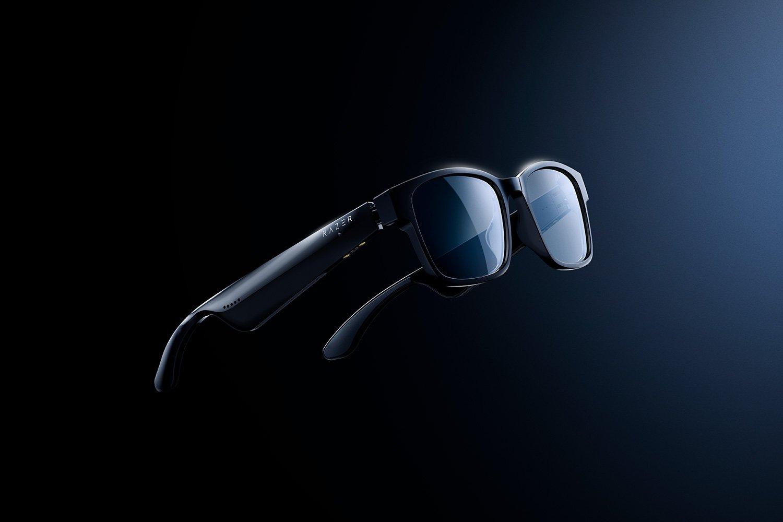 Razer Anzu: nové chytré brýle s reproduktory