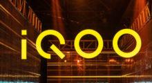 iQOO Z3 je blízko od představení