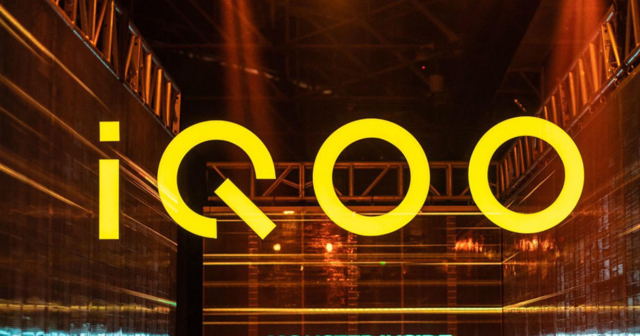 iQOO má v plánech Neo 3s