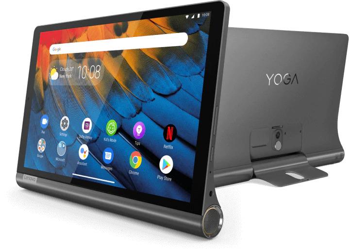 lenovo tablet yoga smart tab subseries hero 725x515x
