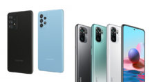 Nově v českých obchodech – zajímavé kousky od Samsungu