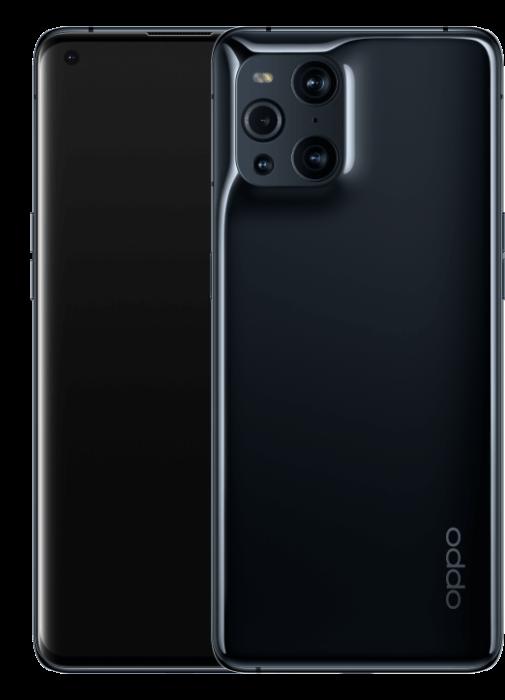 product design phone black 522x723x