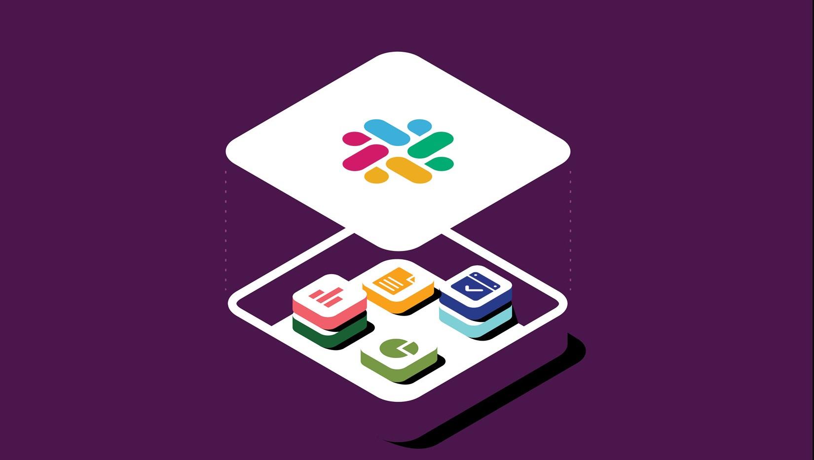 Slack chce nabídnout podobné funkce jako Clubhouse