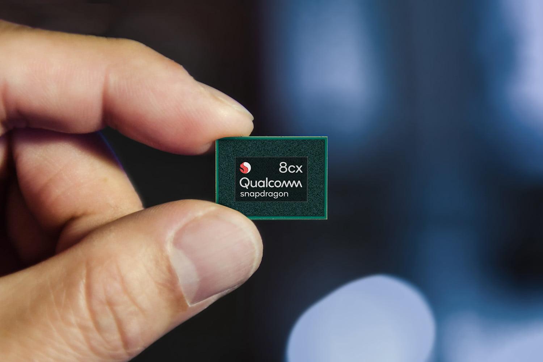 Qualcomm chystá odpověď na procesor Apple M1
