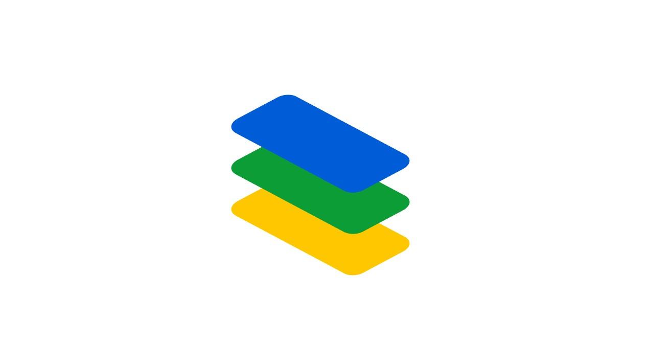 Google má novou aplikaci Stack, zatím jako experiment