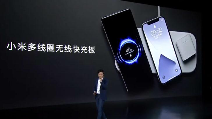 triple device 728x410 728x410x