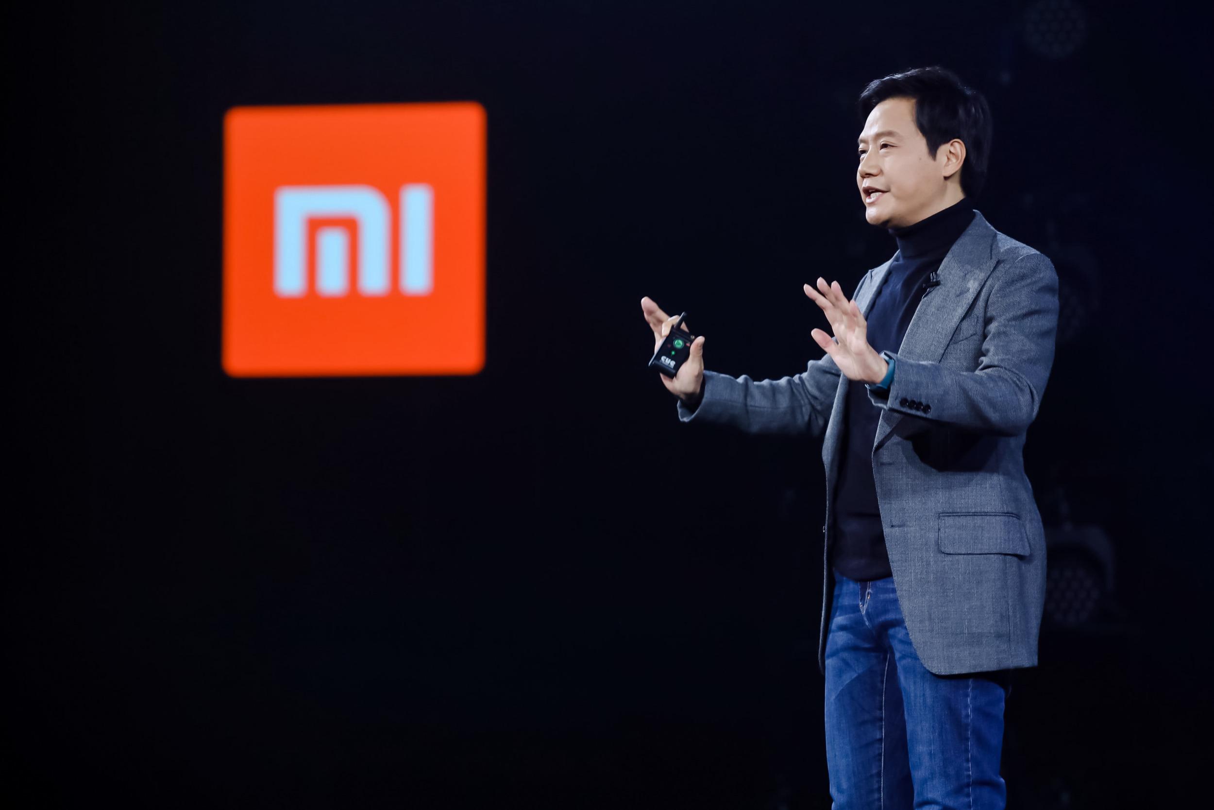 Xiaomi oficiálně potvrdilo snahu o vytvoření elektrického vozidla