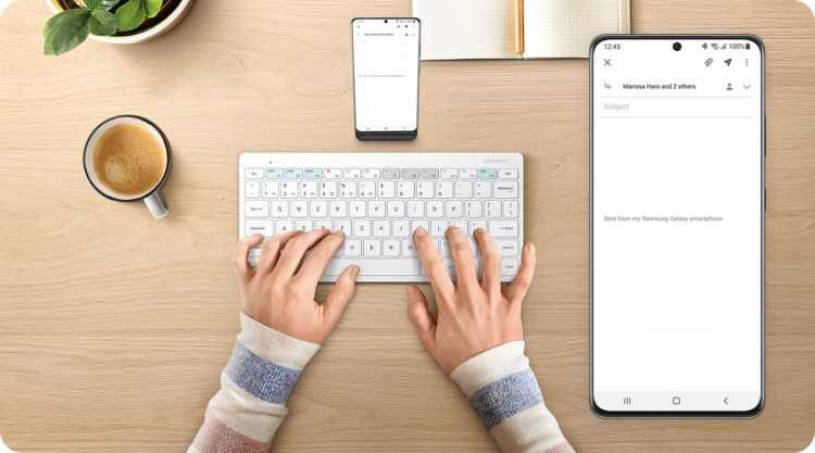 05 The smarter way to use smart keyboard 04 1440x800x