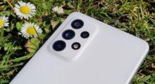 Samsung Galaxy A52 5G – král střední třídy? [recenze]