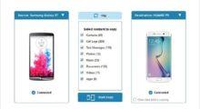 Aplikace MobiKin Transfer vám pomůže při přenosu dat napříč mobilními zařízeními [sponzorovaný článek]