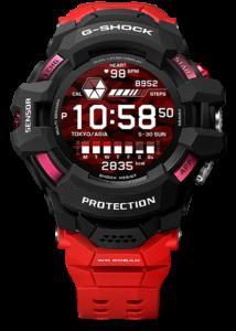 GSW H1000 1A4 front 400x560x