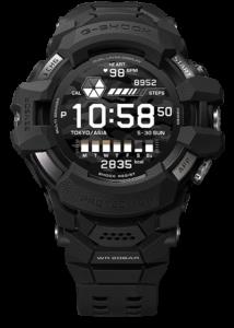 GSW H1000 1A front 400x560x