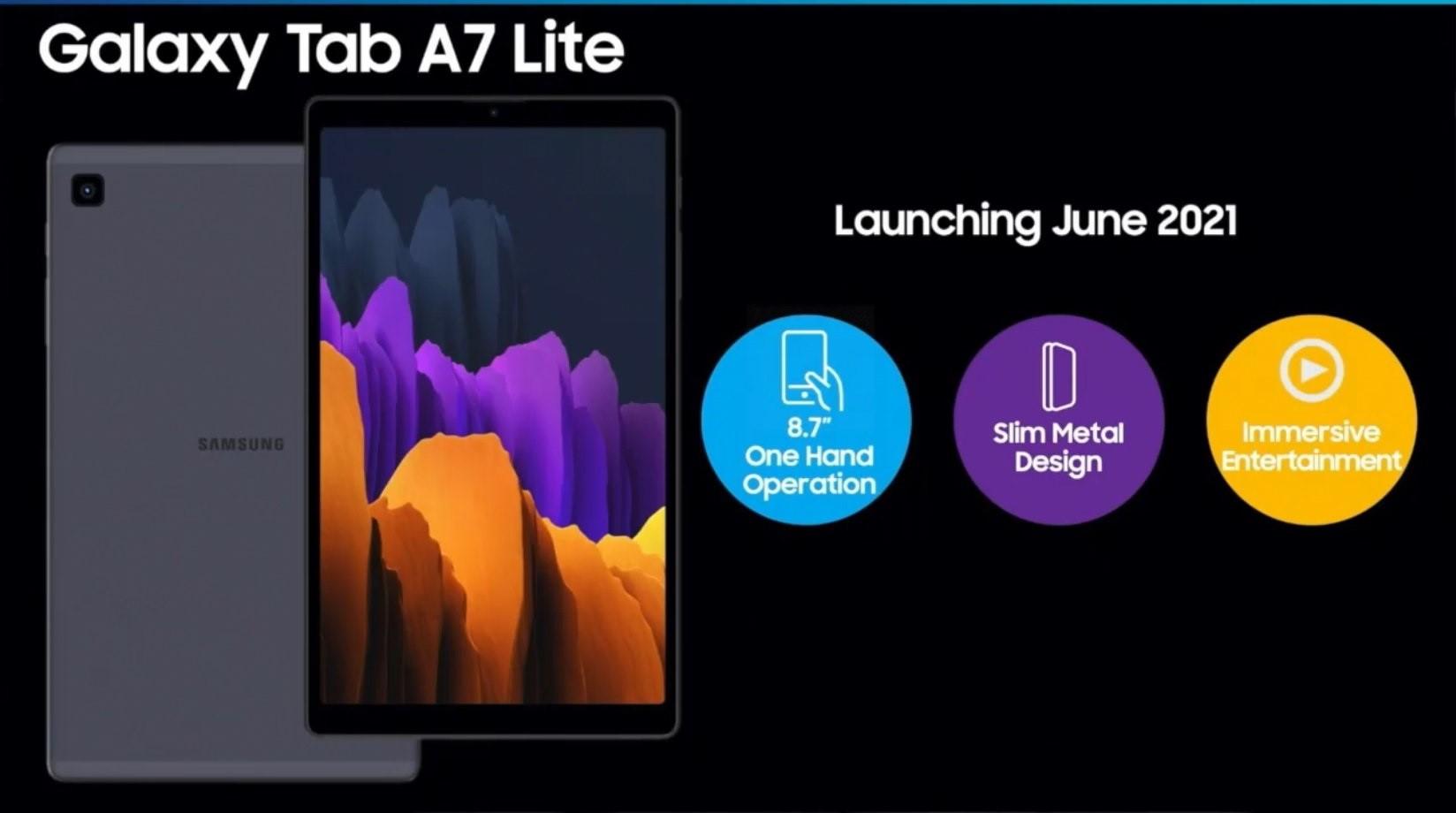 Galaxy Tab A7 Lite 2 1648x920x