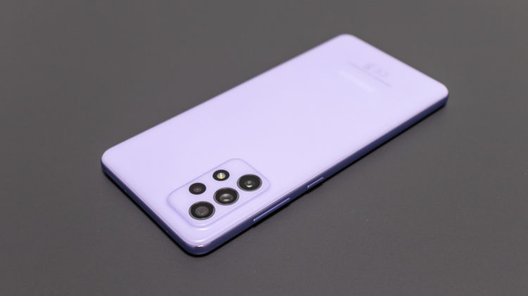 Galaxy A72 10 6000x3368x