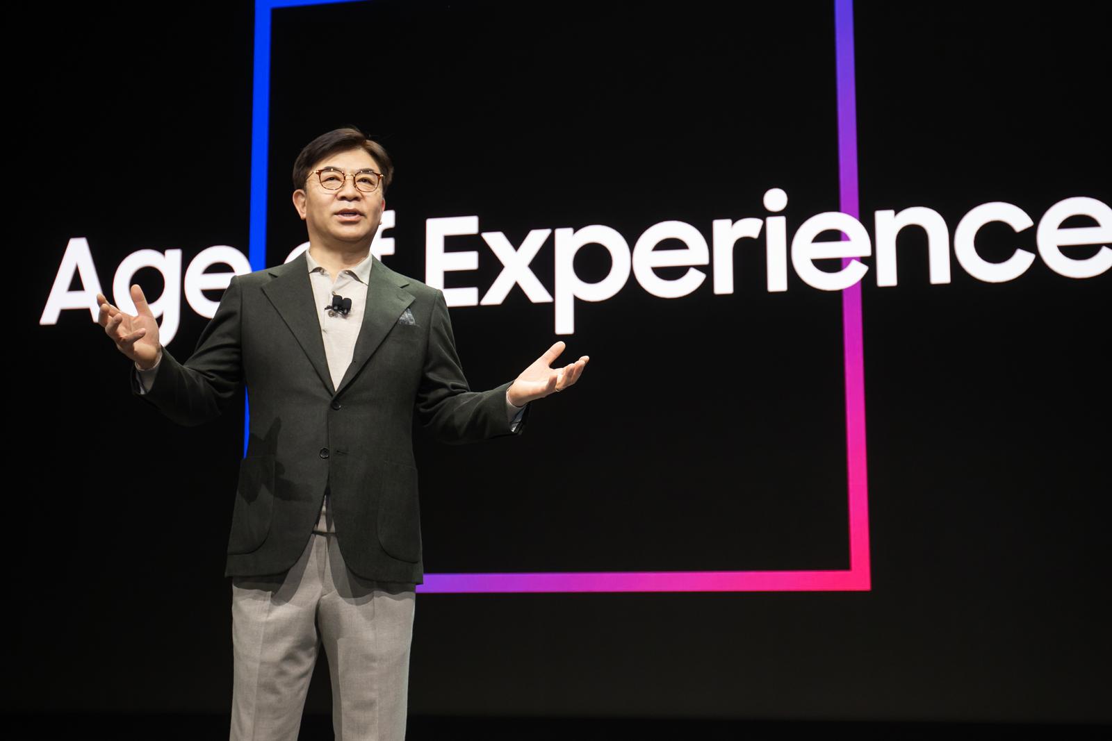 Samsung představí zásadní novinky již 11. srpna