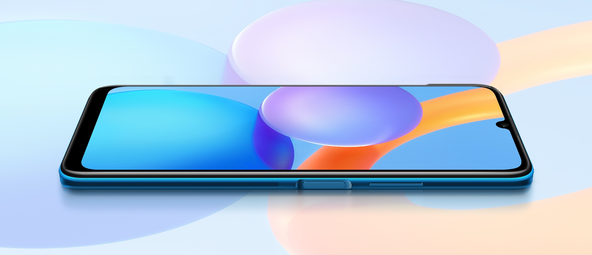 Honor Play 5T Life 4 1908x823x