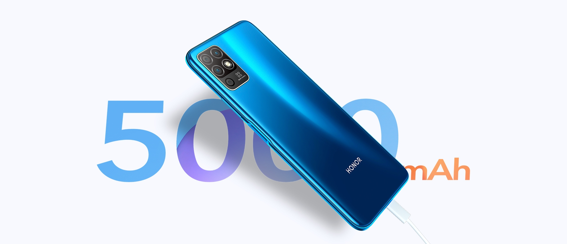Honor Play 5T Life 5 1920x828x