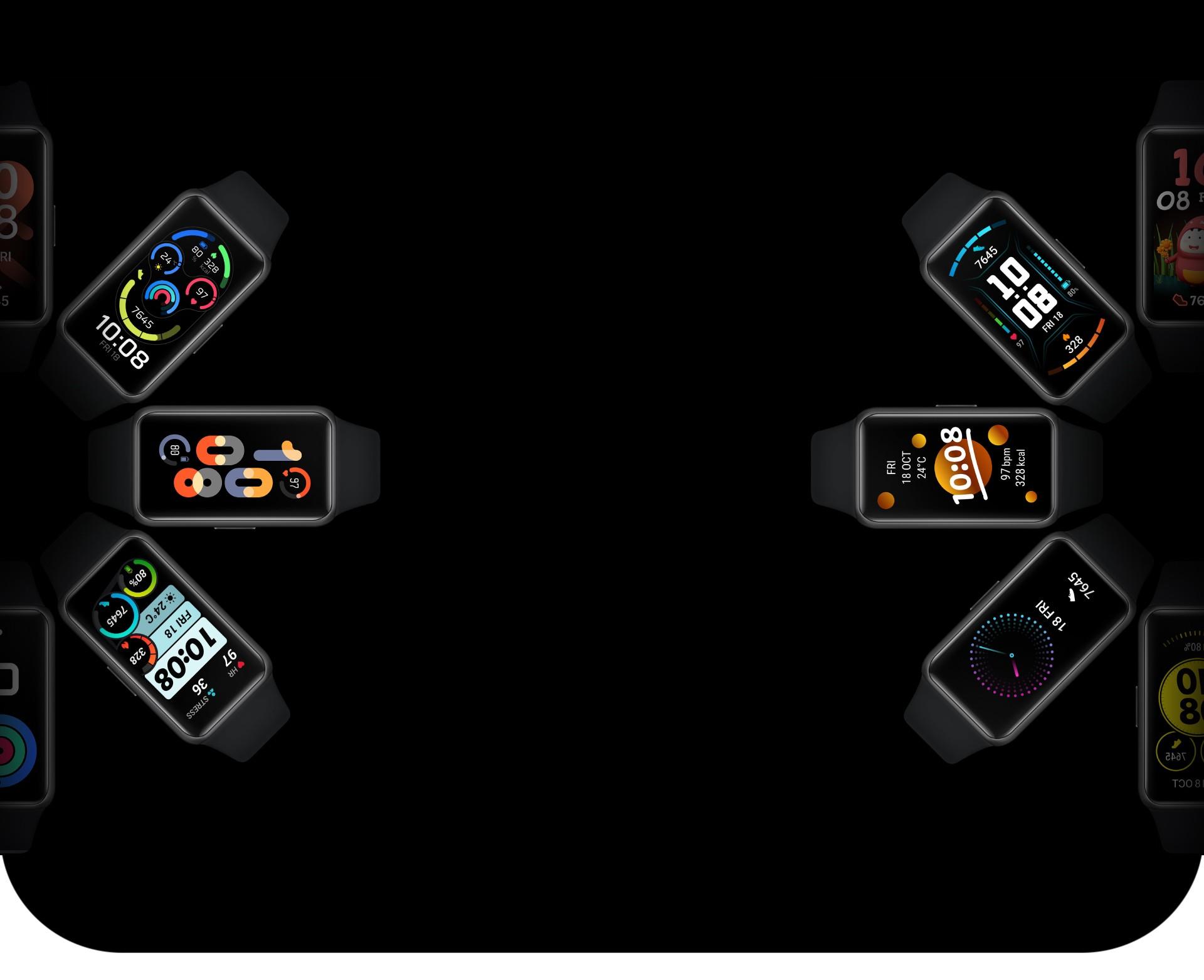 Huawei Band 6 2 1920x1563x