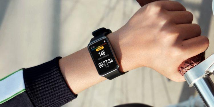 Huawei watch fit 1000x500x
