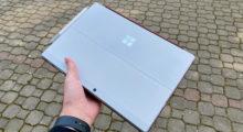 Surface Pro 7 vs. Surface Pro 7+: který byste si měli koupit? [recenze]