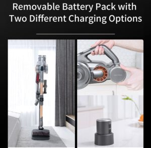 JIMMY H9 Pro Cordless Handheld Vacuum Cleaner 455418 10 1000x977x