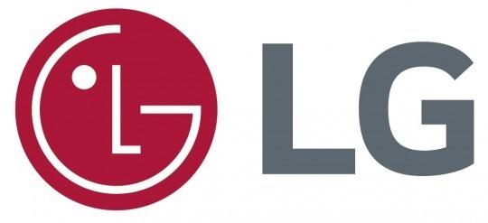 LG logo 540x247x