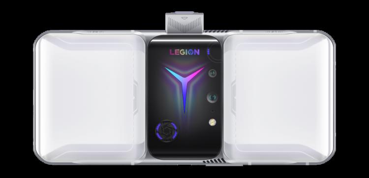 Lenovo Legion Phone Duel 2 Titanium White 04 1 e1617741214627 1024x496 1024x496x