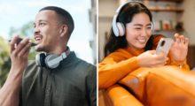 Facebook představuje nové funkce, chce konkurovat nejen Clubhouse
