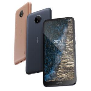 Nokia C20 Emotional 1 8192x8192x