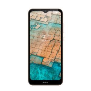 Nokia C20 Front LS 1 8192x8192x