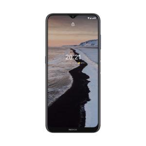 Nokia G10 Front LS 8192x8192x