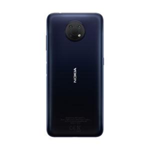 Nokia G10 Back 8192x8192x