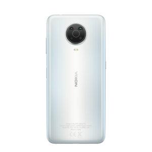 Nokia G20 Back 1 8000x8000x
