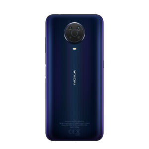 Nokia G20 Back 8000x8000x